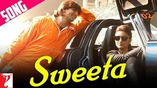 Sweeta - Song Video - Kill Dil