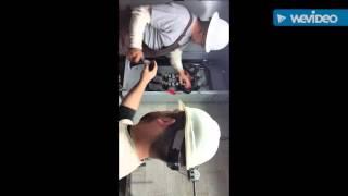 ratchet bending 500 MCM wire
