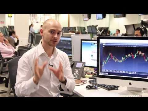 Trading strategy – Learn about Technical indicators