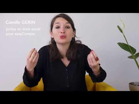 Vidéo sur Le règlement intérieur : obligation ou protection ?