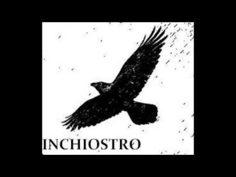 INCHIOSTRO  MastoG feat. Filtro Bonomelli & DavidMolla