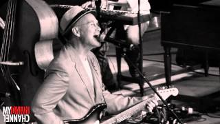 2010 Detroit All Star Revue » Marshall Crenshaw Live and Learn
