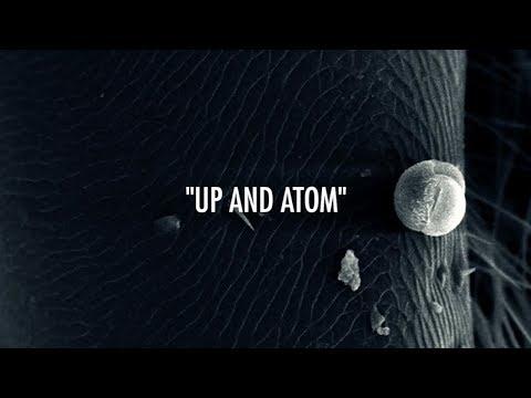 Astronoid -