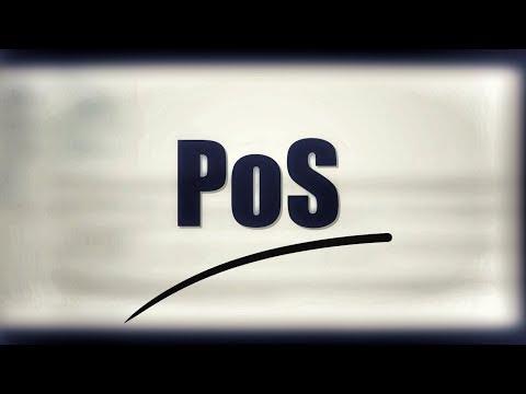 Pos mining - отчет за 2 недели 81-82 неделя
