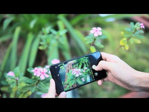 BLUBOO Dual- Dual Camera Depth-of-field Effect, like professional digital cameras,like iphone 7 plus