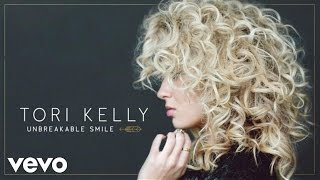 Tori Kelly - Talk (Audio)