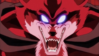 Dragon Ball Super Episode 79 Breakdown / Analysis