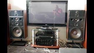 Beovox M100-2 - मुफ्त ऑनलाइन वीडियो