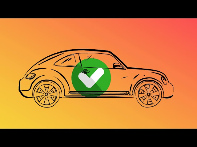 Shipping A Car To or From Yavapai County | A-1 Auto