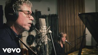 The Jayhawks - Everybody Knows (Official Music Video)