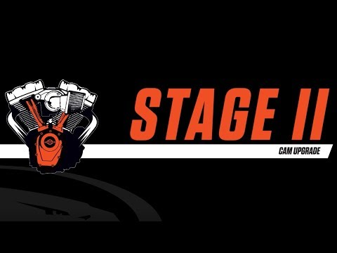 mp4 Harley Eagle, download Harley Eagle video klip Harley Eagle
