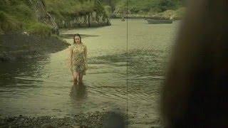 "Fiona Apple - Container || scenes from ""Ondine"""