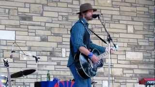 Todd Snider *Just Like Old Times
