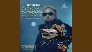 Mp3 Erigga Fear Life Mp3 Download