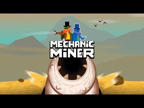 Mechanic_Miner