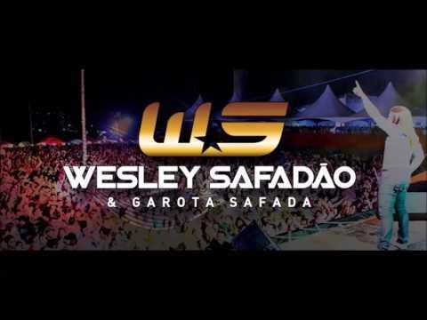 Abre o Som - Wesley Safadão