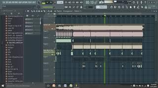 dj rahul jsb song new - TH-Clip