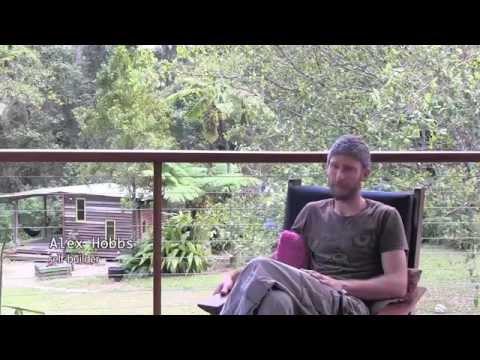 Life is Good ~sustainable living~ Documentary ライフイズグッド ドキュメンタリー