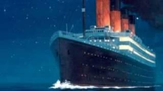 Titanic  Instrumental Original.