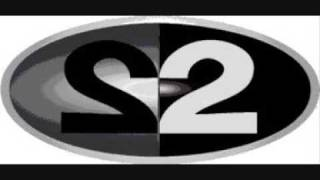 2 Unlimited - The Real Thing (Trance Thing)