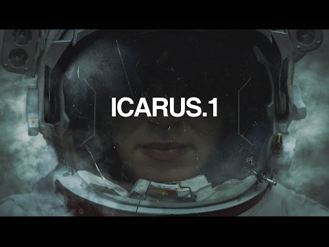 ICARUS.1 thumbnail