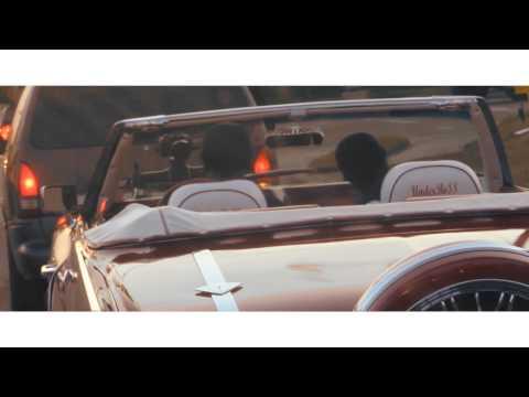 Ur Not My #1 Fan by UnderBoss ft Boss Curl & Manyo