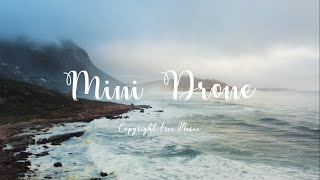 DJI Mavic Air 2 | Drone FPV| Mini Drone | Drone footage | Drone Pilot | Drone copyright free music