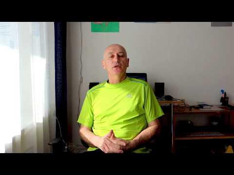 Лечение рака предстательной железы а