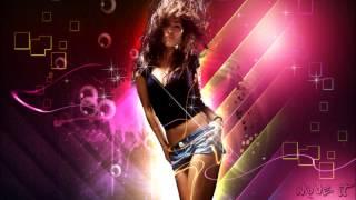 Slayback - She sexy (Dendix remix)