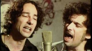 No Me Nombres   Javier Calamaro (Video Oficial Pelo Music)