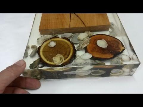Dove e come trattare un fungo di unghie