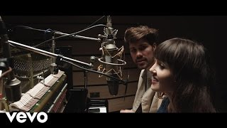 Oh Wonder - Ultralife (Abbey Road Piano Sessions)