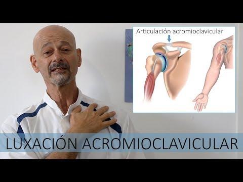 Cuello y Tratamiento de sudoración