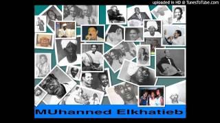 تحميل اغاني عثمان الشفيع و صديق الكحلاوي - أنا من صفاك مسحور MP3