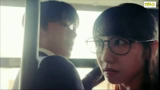 mqdefault - 【セクシー】 柏木由紀のパンチラ&谷間見せにドラマ視聴者興奮!(パラパラ動画)