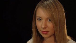 Anna Graceman - Next Generation - Acoustic Version