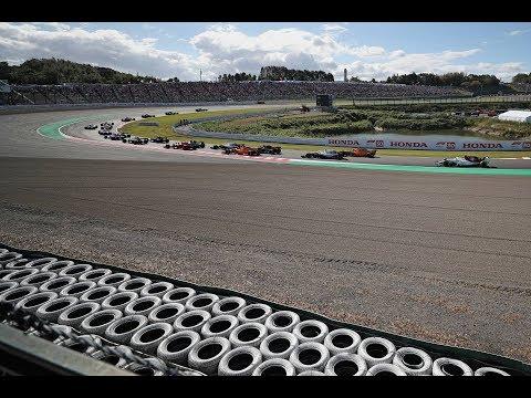 GP às 10: Anticlímax e falta de competição: F1 entrega produto ruim