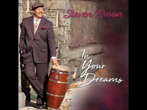 Steven Kroon,