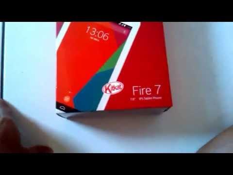 10 magsanay para sa mabilis na taba burning