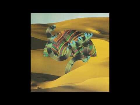Zumm Zumm (Song) by Django Django