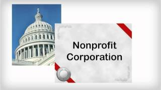 Is my homeschool group a nonprofit?