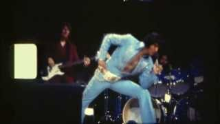Elvis Presley-Hound Dog Live 1972 HD