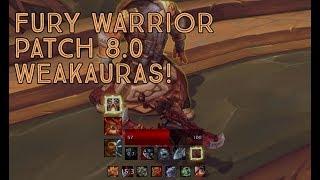 Weakauras 2 Import String Tutorial - Most Popular Videos