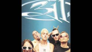311- Firewater (slo-mo)