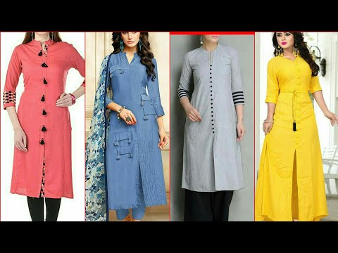 Cotton Kurti at Best Price in India