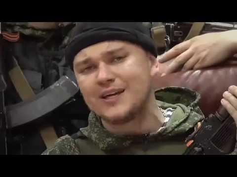 Les comprimés pour la puissance pour hommes à oukraine