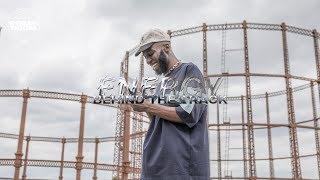 Kojey Radical | Behind The Track | ENERGY | Boiler Room