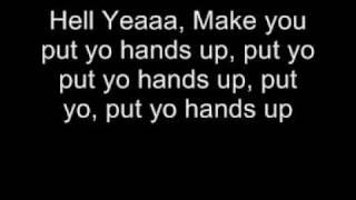 Far East Movement- Like A G6 Remix feat 50 Cent Lyrics