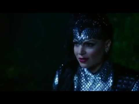 Once Upon a Time 2.10 (Clip)