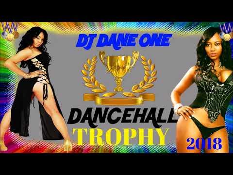 Dancehall Mix -April 2019 – Alkaline Vybz Kartel Mavado Jahmiel Vershon Popcaan Masicka daneone